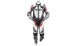 RACING RAIN SUIT FURYGAN