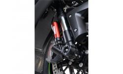 Protection de fourche R&G RACING Kawasaki ZX-10R 16/18