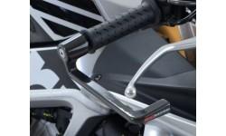 Protections de levier de frein R&G RACING APRILIA RSV4