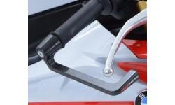 Protection de levier de frein R&G RACING carbone