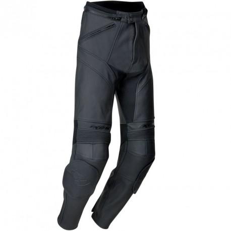 Pantalon Ixon VOLCANO Fin de serie