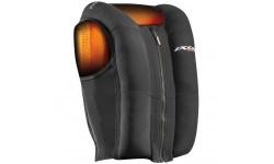 Gilet Airbag IX-AIRBAG U03
