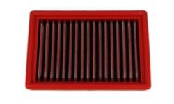 Filtre à air BMC Standard Aprilia RSV1000 09/18