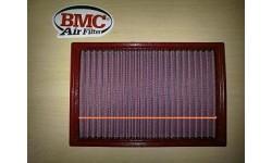 Filtre à air BMC Racing BMW S1000RR 09/19
