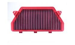 Filtre à air BMC Standard Honda CBR1000RR 17/18