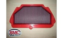 Filtre à air BMC Standard Kawasaki ZX6R
