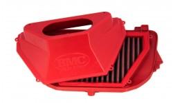 Filtre à air BMC Standard Yamaha YZF-R6 10/16