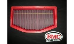 Filtre à air BMC Racing Yamaha YZF-R1 09/14