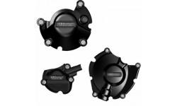 kit protection moteur GB RACING R1 15/20