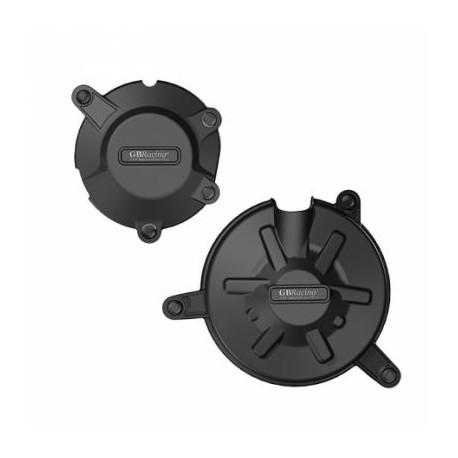 Kit protection moteur GB RACING RSV4