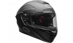 Casque BELL Race Star Flex DLX Matte Black