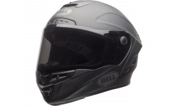 Casque BELL Star DLX Mips Solid Matte Black