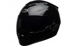 Casque BELL RS-2 Gloss Black