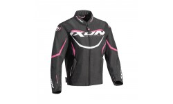 Veste IXON SPRINTER KID LADY