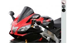 Bulle MRA Racing Aprilia RSV4/R/Factory 09/14