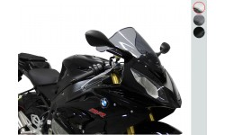 Bulle MRA Racing BMW S1000RR 2015