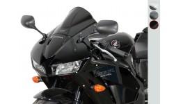 Bulle MRA Racing Honda CBR600RR 13/15