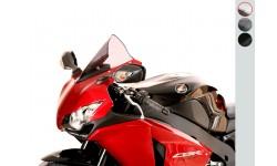 Bulle MRA Racing Honda CBR1000RR Fireblade 08/11