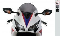 Bulle MRA Racing Honda CBR1000RR 12/16