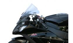 Bulle MRA Racing Kawasaki ZX-10R 11/15