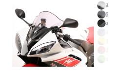 Bulle MRA Racing Yamaha YZF-R6 08/16