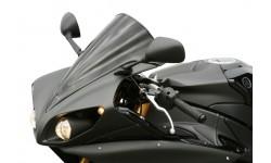 Bulle MRA Racing Yamaha YZF-R1 09/14