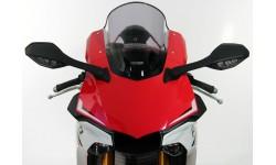 Bulle MRA Racing Yamaha YZF-R1 15/20