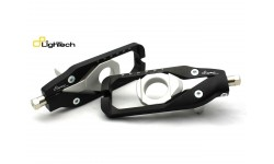 Tendeur de chaine LIGHTECH Aprilia RSV4R 09/14