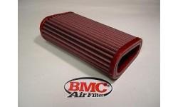 Filtre à air BMC Standard Honda CB600F Hornet
