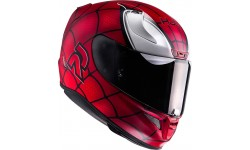CASQUE HJC RPHA 11 Spiderman