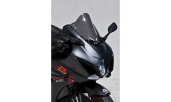 Bulle Aéromax TO Ermax pour GSXR 1000