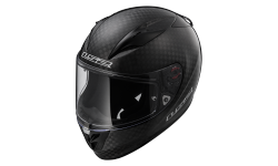 CASQUE LS2 Arrow C EVO FF323 SOLID